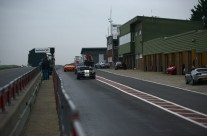Snetterton track day 8th Februay 2014