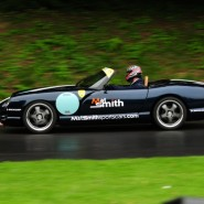 Cadwell Park track day 1st September